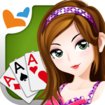 1313PokerThirteen Chinese Poker 11.6.5 MOD Unlimited Money for android