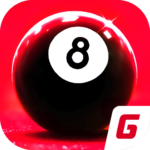 8 Ball Underground 1.03 MOD Unlimited Money for android