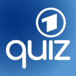 ARD Quiz 1.7.1 MOD Unlimited Money for android