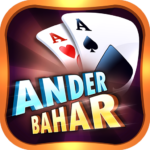 Andar Bahar 2.7 MOD Unlimited Money for android