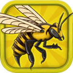 Angry Bee Evolution 3.3 MOD Unlimited Money for android