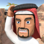 Arabian Standoff 1.7 MOD Unlimited Money for android