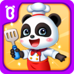 Baby Pandas Town Life 8.52.15.01 MOD Unlimited Money for android