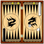 Backgammon – Narde 6.12 MOD Unlimited Money for android