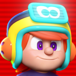 BiBi World 0.0.8 MOD Unlimited Money for android