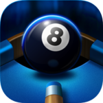 Billiards Pool Arena 2.3.0 MOD Unlimited Money for android