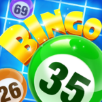 Bingo 2021 – New Free Bingo Games at Home or Party 1.0.3 MOD Unlimited Money for android