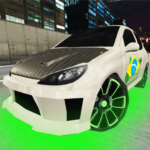 Brasil Tuning 2 – 3D Racing 52 MOD Unlimited Money for android