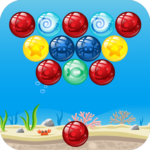 Bubble Shooter 1.12 MOD Unlimited Money for android