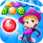 Bubble Shooter – Bubble Free Game 1.3.9 MOD Unlimited Money for android