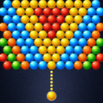 Bubble Shooter – Mania Blast 1.03 MOD Unlimited Money for android