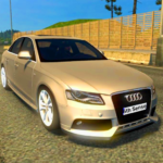 Car Parking Car Games 2020 -Free Driving Games 1.3 MOD Unlimited Money for android