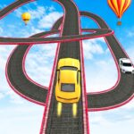 Car Stunts Car racing games Free GT Car Games 1.15 MOD Unlimited Money for android