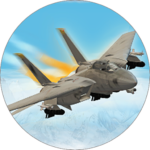 Carpet Bombing 2 1.13 MOD Unlimited Money for android