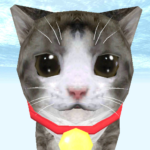 Cat Simulator 43 MOD Unlimited Money for android