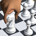 Chess Deluxe 1.4 MOD Unlimited Money for android
