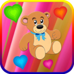 Childrens puzzle 1.0.0 MOD Unlimited Money for android