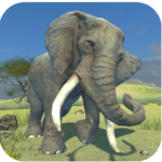 Clan of Elephant 1.2 MOD Unlimited Money for android
