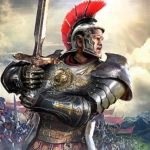 Clash of Empire New Empire Age 5.20.0 MOD Unlimited Money for android