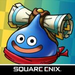 DRAGON QUEST TACT 1.0.0 MOD Unlimited Money for android