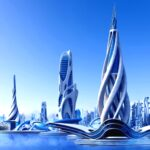 Designer City Space Edition 1.24 MOD Unlimited Money for android