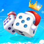 Dice Winner 1.3 MOD Unlimited Money for android