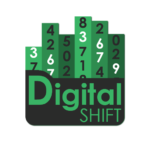 Digital Shift – Addition and subtraction is cool 2.1.1 MOD Unlimited Money for android