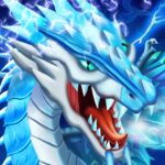 Dragon Battle 12.04 MOD Unlimited Money for android