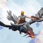 Dragon Hero 3D Action RPG 2.6.1 MOD Unlimited Money for android