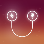 Energy Anti Stress Loops 4.3.0 MOD Unlimited Money for android