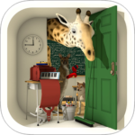 Escape Game School 2.0.0 MOD Unlimited Money for android