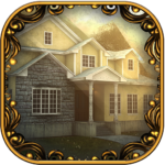 Escape Room Detective Diary Mystery Puzzle Games 1.2 MOD Unlimited Money for android