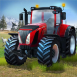 Farming Tractor Simulator 2020 Farming Games 2020 1.20 MOD Unlimited Money for android