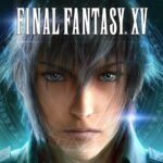 Final Fantasy XV A New Empire 7.0.9.136 MOD Unlimited Money for android