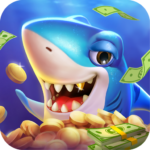 Fish Town 1.0.5 MOD Unlimited Money for android