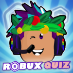 Free Robux Quiz Guru 1.3.4 MOD Unlimited Money for android