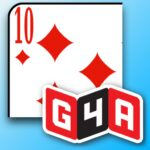 G4A Cassino 1.10.1 MOD Unlimited Money for android