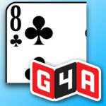 G4A Crazy Eights 1.35.0 MOD Unlimited Money for android