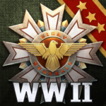 Glory of Generals 3 – WW2 Strategy Game MOD Unlimited Money for android