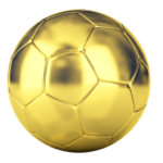 Golden Team Soccer 18 1.032 MOD Unlimited Money for android