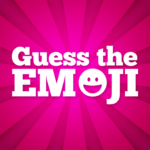 Guess The Emoji – Trivia and Guessing Game 9.52 MOD Unlimited Money for android