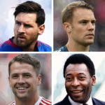 Guess the Soccer Player Football Quiz Trivia 2.30 MOD Unlimited Money for android
