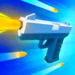 Gun Rage 1.4.2 MOD Unlimited Money for android