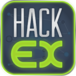 Hack Ex – Simulator 1.7.3 MOD Unlimited Money for android