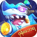 Happy Fish — 1.0.21 MOD Unlimited Money for android