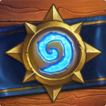 Hearthstone 19.4.72661 MOD Unlimited Money for android