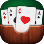 Hearts Online 2.4.0 MOD Unlimited Money for android