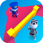 Hide-and-Seek.IO – Free io Game 1.5.0 MOD Unlimited Money for android