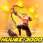 Huuge 3000 0.0.5 MOD Unlimited Money for android