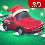 Hyper Car 3D 1.0 MOD Unlimited Money for android